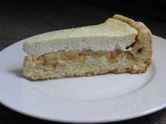 Tvarohový dort s jablky  http://www.csdr.cz/?page=recepty/rcpt_profil_enter&idrecept=1455177958#xmenu2