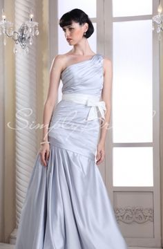 Beatrice Gown $323 Simply Bridal