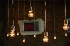 401 Rozendal Gallery Light Bulb, Lighting, Gallery, Home Decor, Decoration Home, Light Fixtures, Room Decor, Lightbulbs, Lights