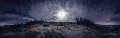 » Moon Panorama  #Gernsbach #Nachtaufnahme #Nacht #BlaueStunde #Fotografie #Nikon #D800 #EinfachMedien #JoergSchumacher #Nightshot #AvailableLight #Night #BlueHour #Photography © 2014 Jörg Schumacher · Gaggenau | www.einfachMedien.de