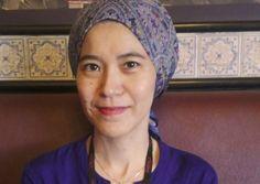 Eleena Jamil gilt als eine der führenden, weiblichen Architekten in Malaysien. Sie setzt Akzente durch starke Formen, die zwar von der Einfachheit der Moderne inspiriert, aber dennoch praktisch und bequem sind.