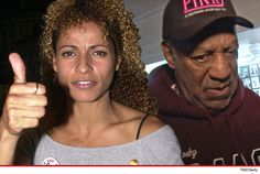Bill Cosby Accuser:  Tina Fey and Amy Poehler Know The Truth  Read more: http://www.tmz.com/2015/01/12/bill-cosby-jokes-tina-fey-amy-poehler-golden-globes-accuser-truth/#ixzz3OjO9dMT6