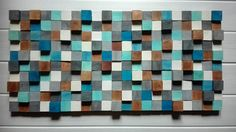 Boutique Etsy, Wooden Walls, Wall Sculptures, Creations, Wooden Wall Art, Hands, Wood Walls