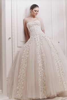 wedding,wedding dress,girl,love,beautiful,women,fashion