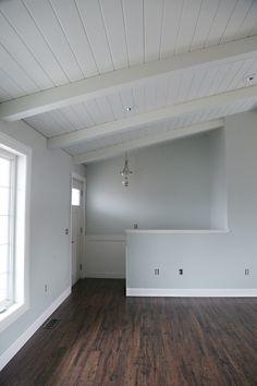 Renter Friendly Rental Properties