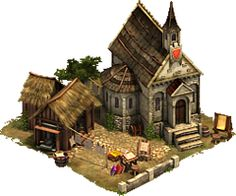 edificios-monasterio-foe-valdovinho