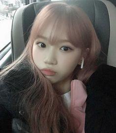 Kpop Girl Groups, Kpop Girls, Cute Girls, Cool Girl, Baby Girls, Pre Debut, Princess Aesthetic, Uzzlang Girl, Japanese Girl Group