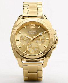 Watches~