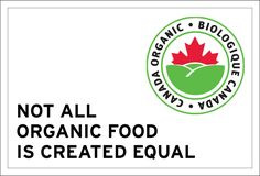 Organic food: it's better for our planet, better for our health, and better for the farmers. Buying organic can seem like a big investment, but it is all about value. Our Planet, Organic Recipes, Farmers, Equality, Create, Health, Food, Social Equality, Health Care