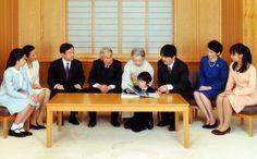 House of Yamato