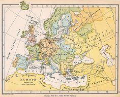 upload.wikimedia.org wikipedia commons e ed Public_Schools_Historical_Atlas_-_Europe_14th_century.jpg