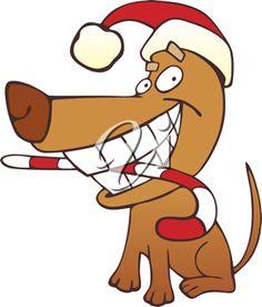 dog 3a d0 a3 d0 bb d1 8b d0 b1 d0 b0 d1 8f d1 81 d1 8c d1 81 d0 be rh za pinterest com christmas dog clipart free christmas dogs clipart free