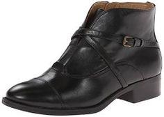 Women - Buy Shoes USA
