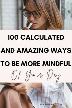 If you are wondering how to start your day right these self growth tips, self improvement ideas, personal development tips will help you get started