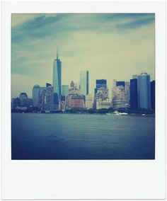 polaroid, creative, retro, vintage, instant, pictures, camera, photography,