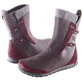 Prague Boot - Boots & Shoes - Sale - Categories - Title Nine