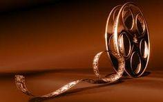 AcharyaJi 9717566832 - Love Vashikaran Specialist Najafgarh Delhi - Best Famous Astrologer. Get Instant Love Marriage Problem Solution, Family Problem Solution, Vashikaran Services