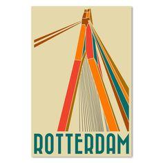 ¿Rotterdam