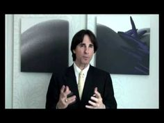 Dr Demartini on Relationships and The Art of Caring