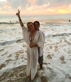 Fiorella Mattheis e Alexandre Pato (Foto: Instagram / Reprodução)