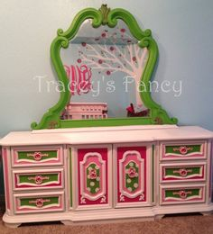 12 Best Strawberry Shortcake Baby Room Decor Images