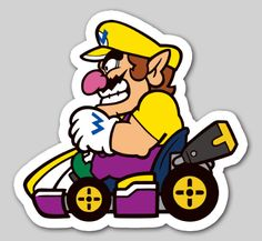 A bunch of screenshots and art have come in for Nintendo Badge Arcade, which was just announced for Europe. Take a look at the various images below.