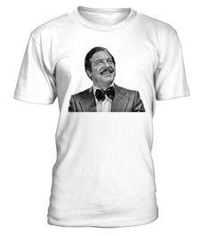 """# T-Shirt """"TRE SCOTCHES"""" .  EDIZIONE LIMITATA!!!Fantastica T-shirt del grandissimo Calboni.Ciao a tutti amici,la t-shirt che vi proponiamo e' in vendita solo per un periodo limitato.Naturalmente non servono troppe parole per descriverla ;-) ;-) ;-)Affrettatevi!!!Non lasciatevi sfuggire questa stupenda opportunita' ad un prezzo davvero unico.Per qualsiasi dubbio contattateci direttamente sulla nostra pagina facebook https://www.facebook.com/backtothe8090/:-) :-) :-)"""