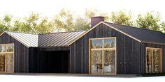 house-plans-2015_001_house_plan_ch339.jpg
