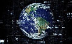 Marketing Online, Internet Marketing, Digital Marketing, Business Marketing, Online Business, What Is Internet, Sem Internet, Fastest Internet, Big Data