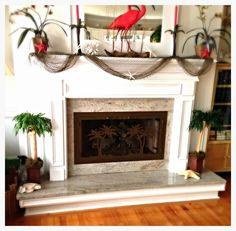 Fireplace Glass Doors, Custom Fireplace, Tree Designs, Hearth, Custom Design, Room, Home Decor, Log Burner, Bedroom