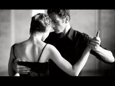 Francesca Gagnon - Querer  Sin jamas esperar Dar solo para dar Siempre y todavia mas
