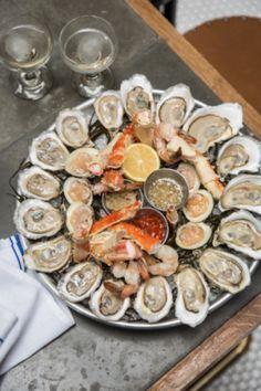 Montmartre | Chelsea #food #nyc