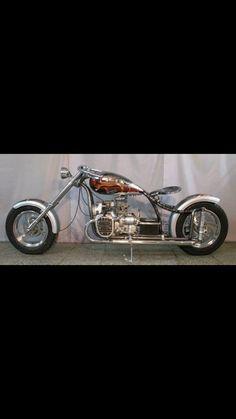 V Rod 2015  Luftfilterdeckel # Harley Davidson Night Rod