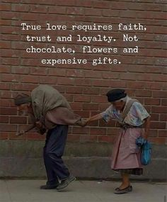 Positive Quotes : True love requires faith trust and loyalty. - Hall Of Quotes Wisdom Quotes, True Quotes, Great Quotes, Motivational Quotes, Inspirational Quotes, Qoutes, Spiritual Quotes, Unrequited Love Quotes, Unconditional Love Quotes