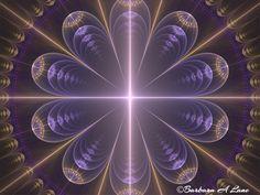 lightconnectionmandalasig.jpg (900×675)