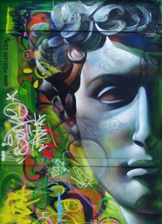 New street art love quotes graffiti ideas Graffiti Artwork, Mural Art, Graffiti Lettering, Murals Street Art, Street Art Graffiti, Street Art Love, Art Folder, Futuristic Art, Arte Pop