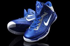 free shipping 8ee9b 8d9b5 Hyperchaos 2012 Game Royal 535272 400 2012 Games, Jordans Sneakers, Air Max  Sneakers,