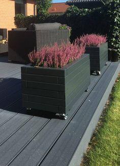 Outdoor Walls, Outdoor Furniture, Outdoor Decor, Backyard Projects, Modern Kitchen Design, Vernon, Kitchen Remodel, Amazing, Garden