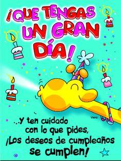 Happy Anniversary Quotes, Happy Birthday Quotes, Happy Birthday Images, Birthday Pictures, Birthday Messages, Happy Birthday Wishes, Happy Birthday In Spanish, Birthday Wishes For Daughter, Happy Birthday Wallpaper