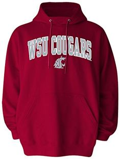 newest be129 6a369 Compare North Carolina State Wolfpack Apparel, Fan Gear, and Collectibles  prices and save big on Wolfpack Fan Gear and other Carolina-area sports team  ...