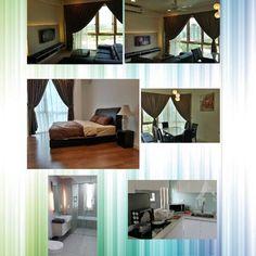 Afinity level Family Suites @ Legoland on Carousell Johor Bahru, Legoland, Loft, Bed, Furniture, Home Decor, Decoration Home, Stream Bed, Room Decor