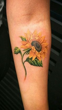 I want this. Exactly like it. Not the placement though