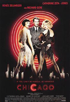chicago movie - Google 検索