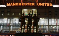 Manchester United first to appoint counter-terror chief   London (AFP)  Manchester United have appointed a counter-terrorism manager and believe they are the first Premier League club to do so reports said on Wednesday.  The English football giants who suffered two embarrassing security blunders in recent months appointed an unnamed former member of the Manchester police and made the announcement at a fans forum recently the BBC and other British media said.  Old Trafford is now subject to…