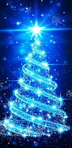 By Artist Unknown. Not merely solemnly, even wise is likely to be there for Christmas. Because also the light string is - Christmas Christmas Lights Background, Christmas Lights Wallpaper, Christmas Scenery, Xmas Wallpaper, Christmas Phone Wallpaper, Beautiful Christmas Trees, Christmas Pictures, Christmas Countdown Wallpaper, Wallpaper Backgrounds