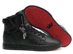 51 best shoes images supra footwear supra shoes supra sneakers rh pinterest com