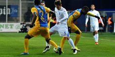 Ponturi pariuri - Petrolul Ploiesti vs CS Universitatea Craiova - Liga 1