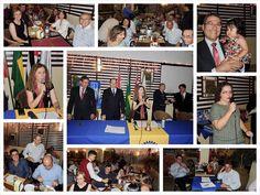 Rotary Club de Indaiatuba Cocaes: Rotary Club de Indaiatuba Cocaes Festiva de Aniver...