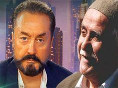 Mustafa Sungur Ağabey'in önemli ve sırlarla dolu açıklamaları Video
