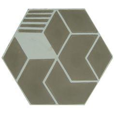 VN+Hexagone+Meta+Mint